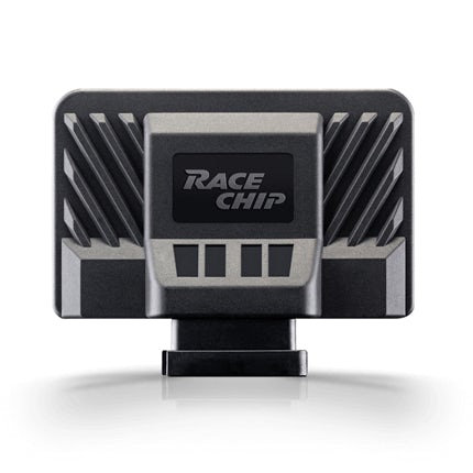 RaceChip Ultimate Skoda Yeti 2.0 TDI 170 ps