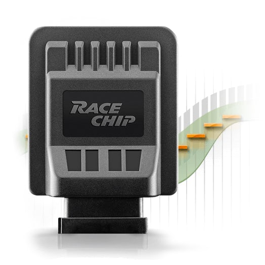 RaceChip Pro 2 Mercedes ML (W166) 350 BlueTEC 258 ps